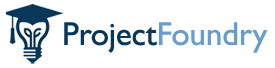 ProjectFoundry