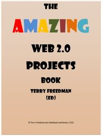 Web-2.0-projects