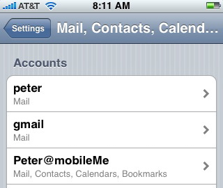 1_iphone_contacts