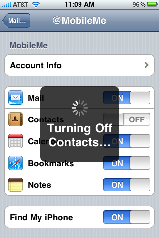 4_cancel_contacts