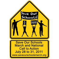 Save-our-schools