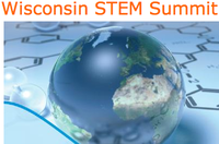 Wisconsin STEM Summit
